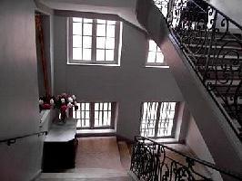 Hotel Hôtel De Guise