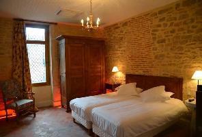 Hotel Abbaye De Maizieres