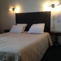Hotel Citotel Bristol