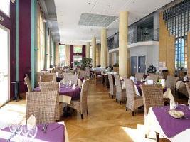 Hotel Hôtel Radiana