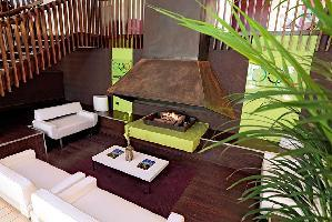 Hotel Park And Suites Elégance Grenoble Alpexpo