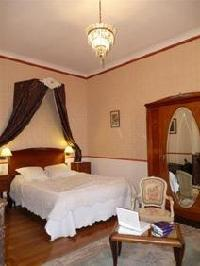 Hotel Demeure Des Brousses