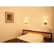 Hotel Citotel Dubost
