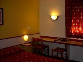 Hotel The Originals Narbonne Le Puech