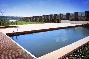Hotel Bom Sucesso Design Villas