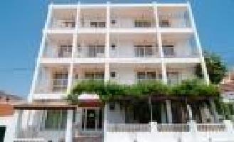 Hotel Hostal Montesol