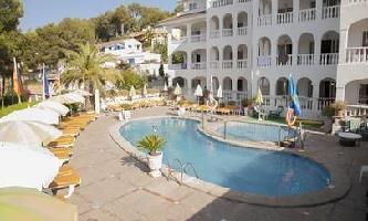 Hotel Atalaya Bosque