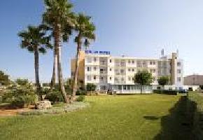 Hotel Sunconnect Los Delfines (ex Hi!)