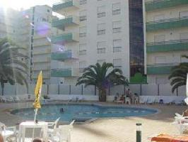 Hotel Mar E Serra
