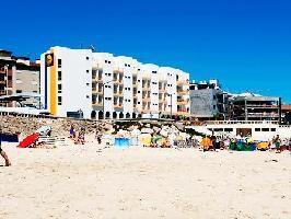 Tamargueira Hotel