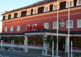 Joao Padeiro Hotel