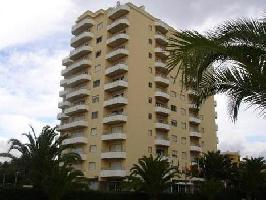 Hotel Solmonte Apartments