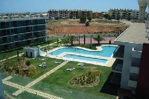 Hotel Residence Golf