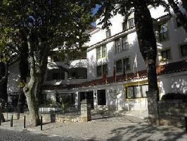 Hotel Clube Do Lago