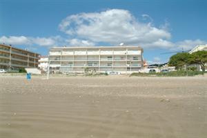 Irta Playa Apartamentos