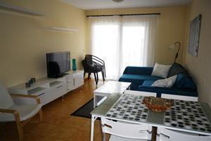 Hotel Apartamentos Turisticos Yamasol