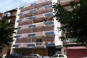 Ar Isern Apartaments