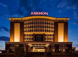 Hotel Anemon Malatya