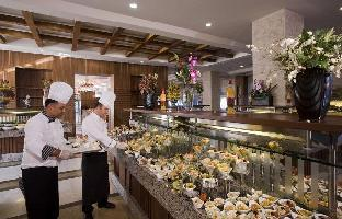 Hotel Crystal De Luxe Resort & Spa Kemer