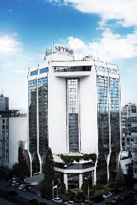 Hotel Seyhan Otel
