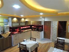 Hotel Adana Saray Otel