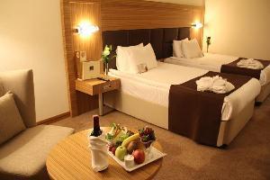 Surmeli Ankara Hotel