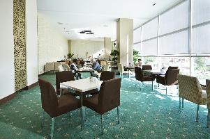 North Point Hotel Denizli