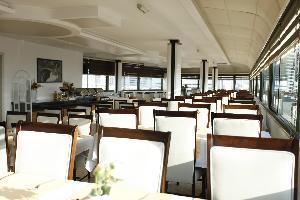 Hotel Otel Marla