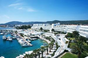 Altinyunus Resort & Thermal Hotel
