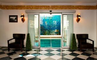 Hotel Manastir & Suites