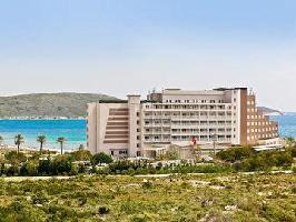 Hotel Alkoclar Exclusive Alacati
