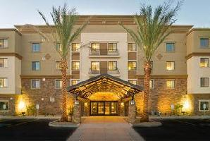 Hotel Staybridge Suites Phoenix - Chandler