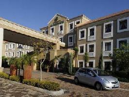 Hotel Peermont Mondior Gaborone