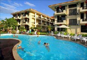 Hotel Phu Thinh Boutique Resort