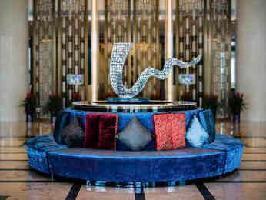 Hotel Pullman Changshu Leeman (openi