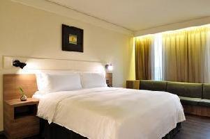Hotel Just Sleep Hualien Zhongzheng