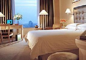 Hotel Junhua Haiyi