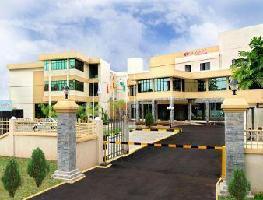 Hotel Ramada Katunayake Colombo Inte