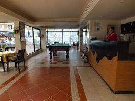 Hotel Tuntas Suites Didyma Altinkum