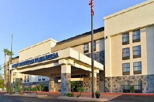 Hotel Best Western Plus Mesa