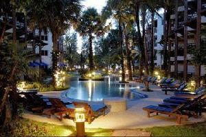 Hotel Sunwing Resort & Spa Bangtao B