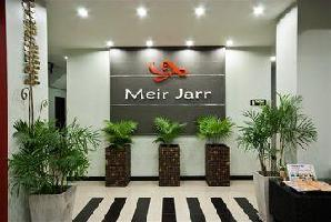Meir Jarr Hotel