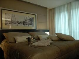 Constantino Hotel