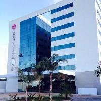 Base Concept Hotel