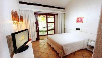 Hotel Quinta Do Porto