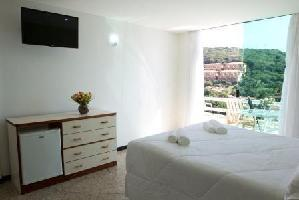 Experience Joao Fernandes Hotel Pousada