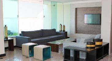 Hotel Calhau Praia