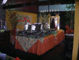 Hotel Tabapitanga Pousada