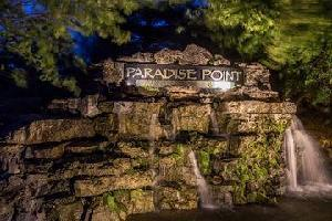 Hotel Bluegreen Vacations Paradise Point, Ascend Resort Collection