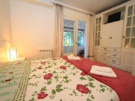 Petit Hotel Provence Gramado